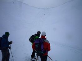 Ski- und Schneeschuhtour_14