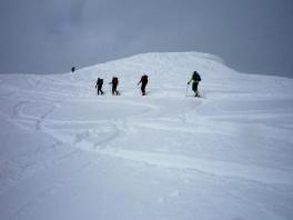 Ski- und Schneeschuhtour_16