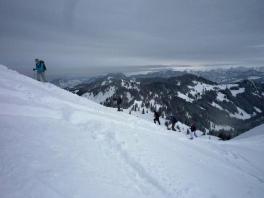 Ski- und Schneeschuhtour_17