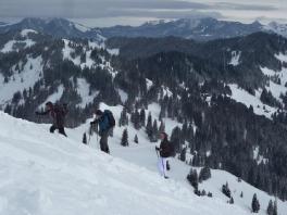 Ski- und Schneeschuhtour_18