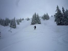 Ski- und Schneeschuhtour_19