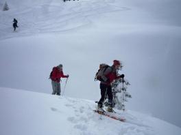 Ski- und Schneeschuhtour_1