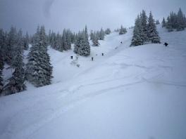 Ski- und Schneeschuhtour_20