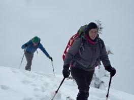 Ski- und Schneeschuhtour_3
