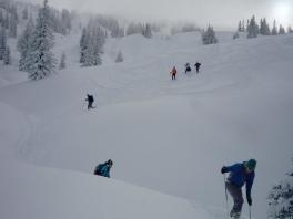Ski- und Schneeschuhtour_4
