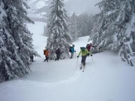 Ski- und Schneeschuhtour_7