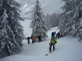 Ski- und Schneeschuhtour_8