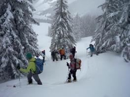 Ski- und Schneeschuhtour_9