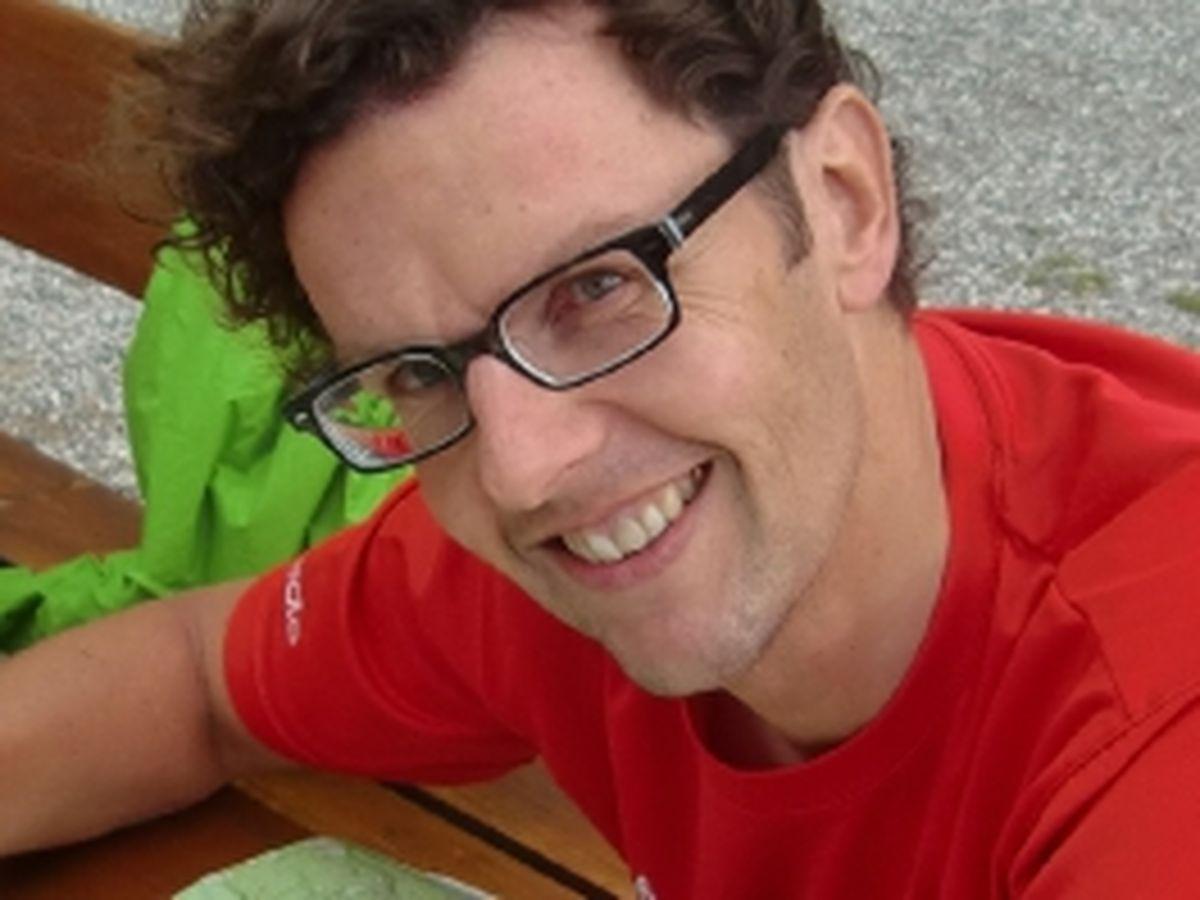 Guido Riedel | Verwaltung
