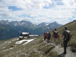 Bergtour Allgäu_11
