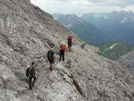 Bergtour Allgäu_15
