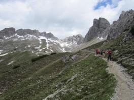 Bergtour Allgäu_16