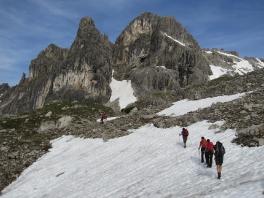 Bergtour Allgäu_4