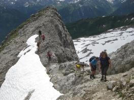 Bergtour Allgäu_9